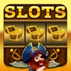 Pirates Gold Slots