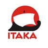 Itaka - Wakacje, Hotele, Podróże