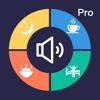 Voice Reminder Pro - Alarm Clock&Countdown Timer