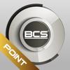 BCS Point