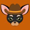 Black Tan Chihuahua Emoji Stickers for iMessage Wiki