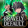 BRAVELY DEFAULT FAIRY'S EFFECT Wiki