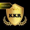 Schedule & Info of KKR Pro