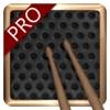 Drum Loops & Metronome Pro metronome