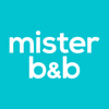 misterb&b - Gay Travel & Accommodations
