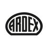 ARDEX Nordic HD