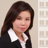 Vanessa Siew Real Estate