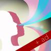 Color Breath + ad