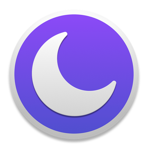 Sleep App – Sleep Mode Timer Utility