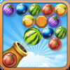 Fruity Shooty - Classic Cool Version. Wiki