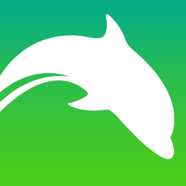 Free dolphin browser download for pc