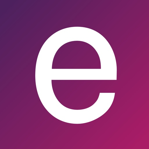 Montclair State NEST Mobile - App Store Revenue & Download