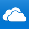 Microsoft OneDrive – File & photo cloud storage