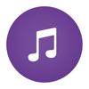 Музыка Megamix - Слушать Музыку Онлайн Wiki
