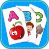Kids Educational Flashcards - 300 Free FlashCards flashcards free