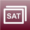 SAT Comprehensive Wiki