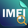 IMEI Checker - Check IMEI Number Pro