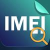IMEI码查询器-手机序列号查询工具