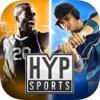 HypSports
