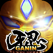 パチンコ 牙忍-GANIN- 時空魔界忍法帖 スロット ゲーム