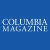 Columbia Magazine