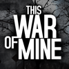 This War of Mine Wiki