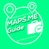 Guide For Maps ME - Offline Map With Navigation