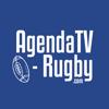 AgendaTV Rugby