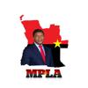 MPLA João Lourenço Wiki
