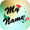 Name Art - Focus N Filter Wiki