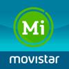 Mi Movistar.