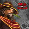 Call of Outlaws Wiki