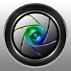 CameraPixels - manual camera + RAW raw digital camera