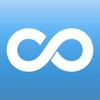 Coursera: Online courses from top universities