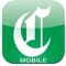 download The Augusta Chronicle Mobile