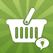 2秒家計簿おカネレコ: 350万人が使う無料で人気の家計簿アプリ