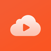 Cloud Video Player - Play Offline for Dropbox