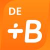 Aprender alemão com Babbel