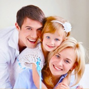 Guess Future Baby Face by Compare Parents Photos hacken