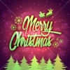 Wallpapers & Backgrounds for merry christmas theme