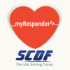 myResponder: A life saving initiative by the SCDF