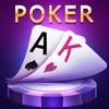 Poker Pop Texas Holdem Casino Games