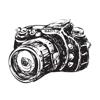 摄影爱好者 - 单反入门教程人像风光后期构图技巧 Wiki