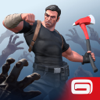 Zombie Anarchy: Survival Strategy Game Wiki