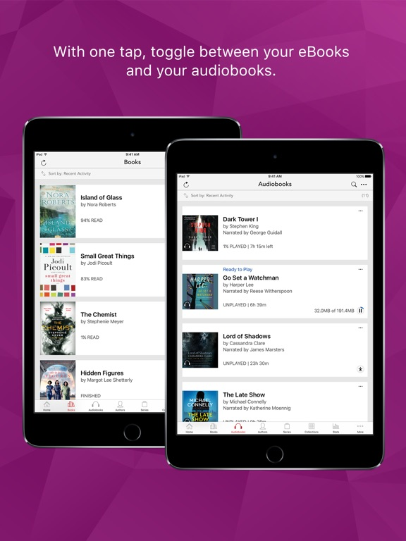 how to download library books to kobo with mac