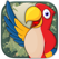 Mad Bird Pro App Icon Artwork