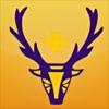 Haydon app free for iPhone/iPad