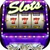 Viva Downtown Deluxe™ Slots – 777 Slot Casino Free