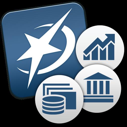 StarMoney 2 - 财务规划和预算书