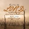 100 + Best Bible Words Verses HD Wallpapers & Pic